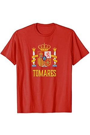 Ann Arbor T-shirt Co. Tomares