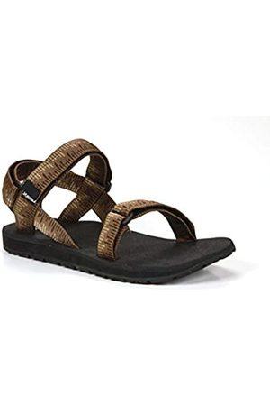 Source Men's Classic Sandals