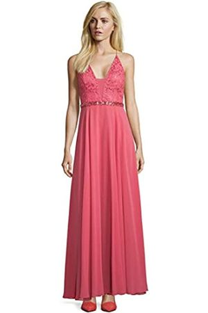 Vera Mont Women's 8055/4000 Party Dress