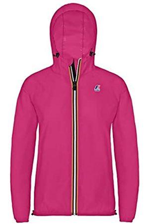 K-way Girl's Claudette Coat