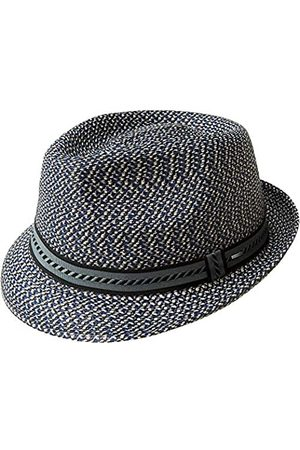 Bailey Of Hollywood Mannes Trilby Hat