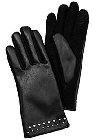 s.Oliver Women's 39.911.96.3153 Gloves