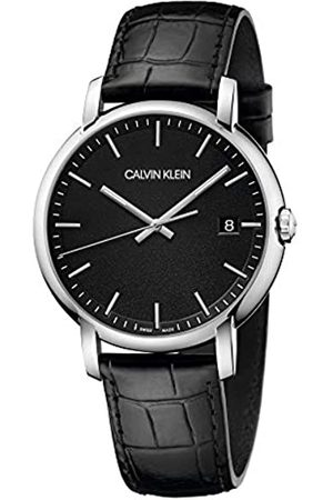 Calvin Klein Dress Watch K9H211C1