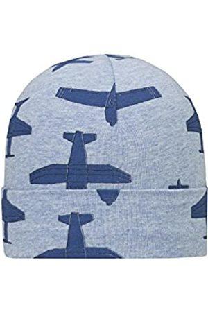Döll Boy's Topfmütze Jersey 1819840623 Hat