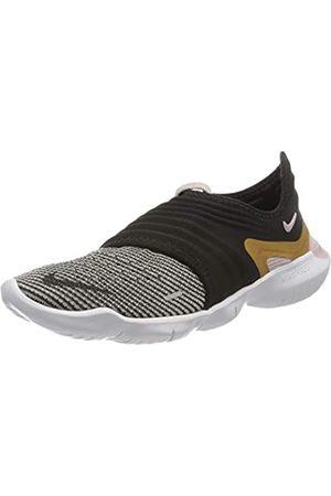 Nike Women's WMNS Free RN Flyknit 3.0 Running Shoe