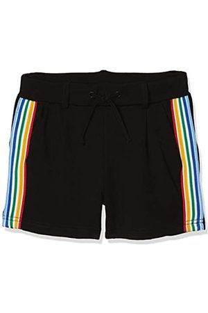 Name it Girl's Nkfida Shorts W. Tape Noos