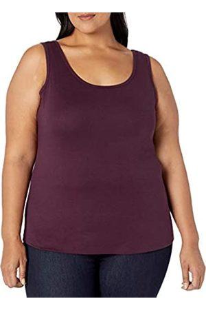 Amazon Essentials Plus Size Tank T-Shirt