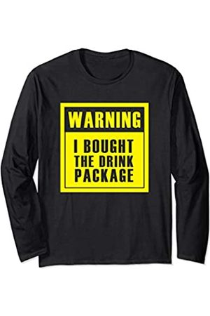 Warning Mechanic With An Attitude Funny New T-shirt Birthday Gift Present