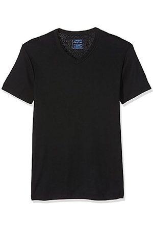 ATHENA Men's L220 Vest