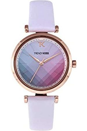 Trendy Kiss Trendy Kiss Casual Watch TRG10130-04