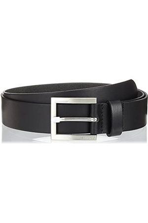 Esprit Accessoires Men's 998ea2s800 Belt