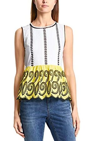 Marc Cain Collections Women's Tank Top