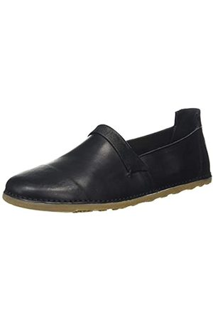 Fly London Men's ANIT486FLY Loafers, ( 000)