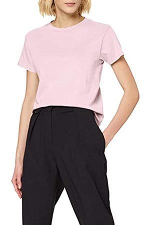 Marc O' Polo Women's 002210051117 T-Shirt