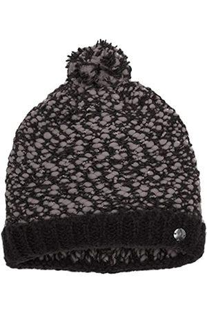 s.Oliver Girl's 73.609.92.3326 Hat