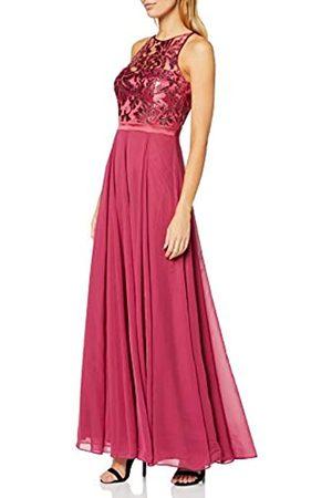 Vera Mont Women's 0029/4825 Party Dress