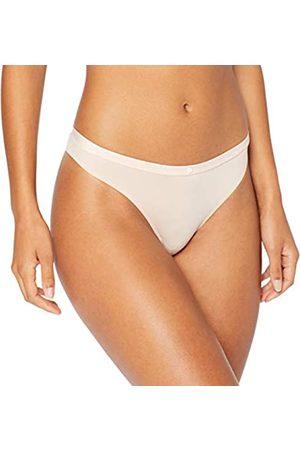 Esprit Women's Mackay BRZ.h.Brief Underwear