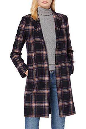 Marc O' Polo Women's 908012071115 Jacket