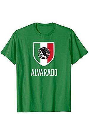 Ann Arbor T-shirt Co. Alvarado