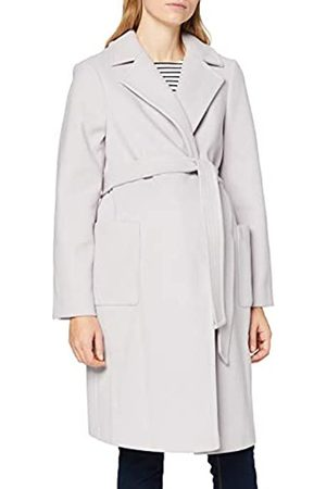 Dorothy Perkins Maternity Women's Patch Pocket wrap Belted Jacket