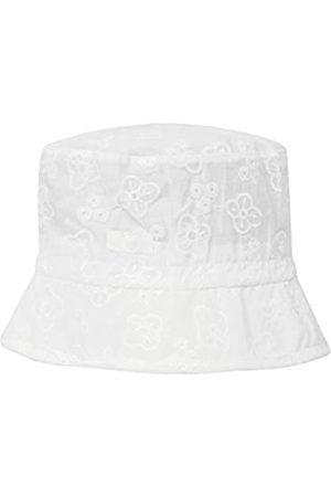 Döll Girl's Hut 1818451500 Hat