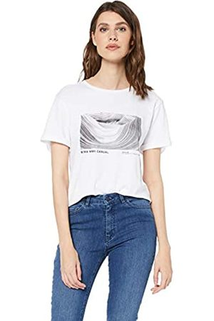 HUGO BOSS Women's Tepic T-Shirt