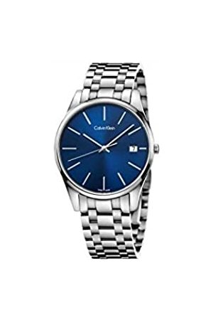 Calvin Klein Men's Watch K4N2114N