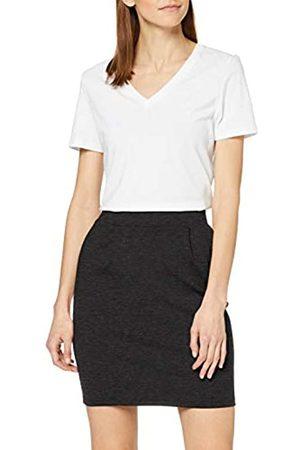 Ichi Women's Kate Sk Skirt
