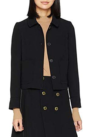 Paul & Joe Women's Ikennedy Jacket