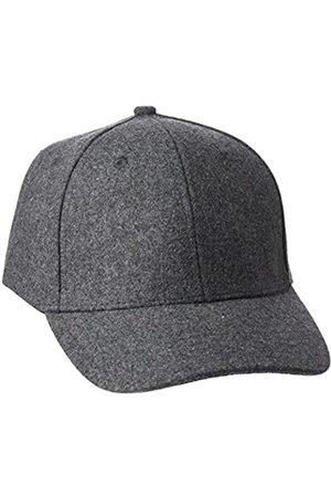 Libertine Libertine Men's Wool Baseball Cap
