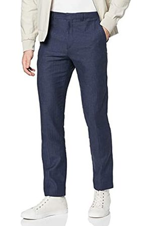 find. Amazon Brand - FIND AMZ256 Suit Trousers