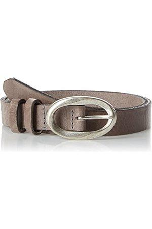 Petrol Industries Women's 25041 Belt