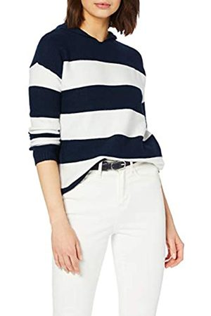 Street one Women's 300697 Jumper