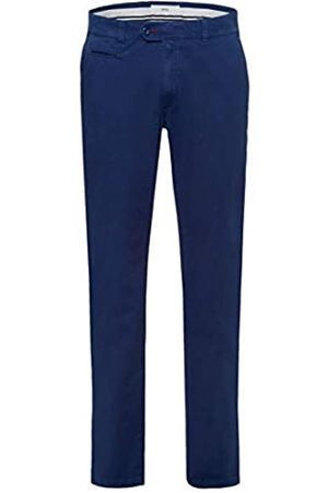 Brax Men's Everest Triplestone Trouser