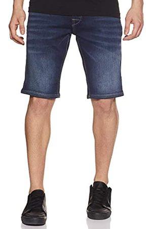 Celio Men's Gokitebm Swim Shorts