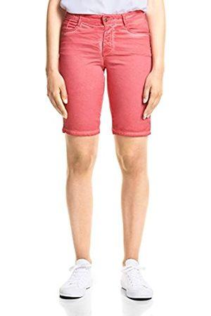Street One Women's A371490 Bermuda Shorts