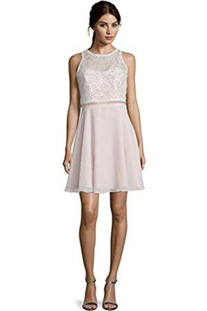 Vera Mont VM Women's 0102/4825 Dress