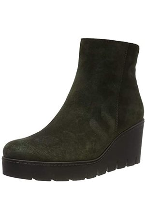 Gabor Women's Utopia Ankle Boots, (Bottle 11)