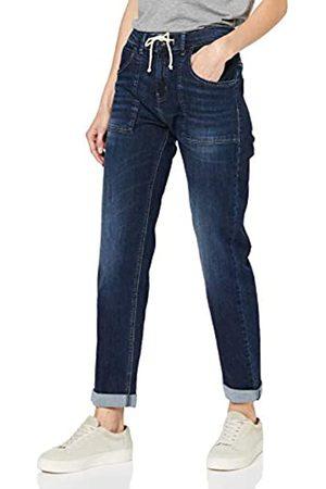 Opus Women's Lone Slim Jeans