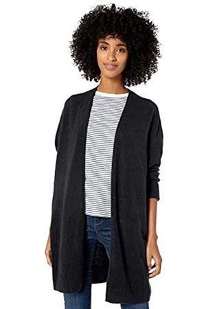 Goodthreads Mid-gauge Stretch Cocoon Sweater