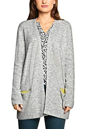 CECIL Women's 252924 Cardigan