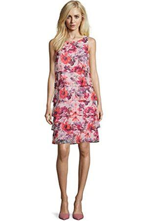 Vera Mont Women's 0099/4840 Dress