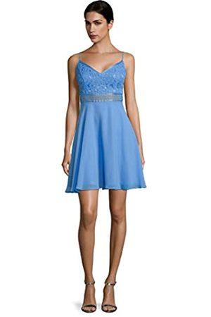 Vera Mont Women's 8117/4000 Dress, (Brillant 8237)