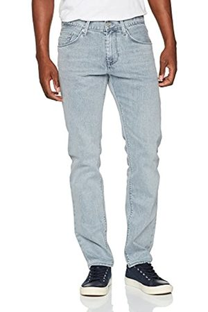Tommy Hilfiger Men's Bleecker-Str Erving Slim Jeans