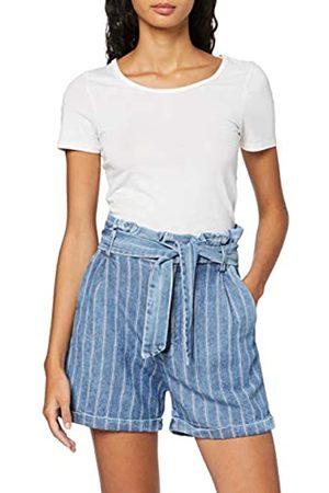 LTB Jeans LTB Women's Dorla Short