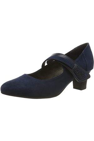 Femme Mocassins Loafers Jana 8-8-24600-22