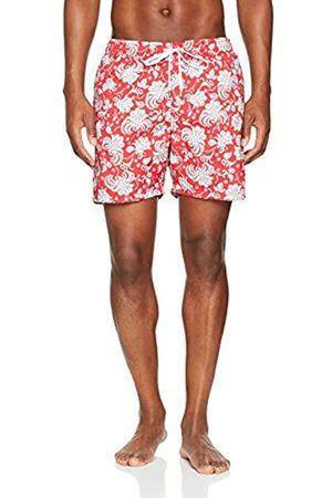 Banana Moon Men's Manly Shorts
