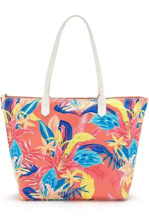 Pour Moi Women Purses & Wallets - Beach Bag