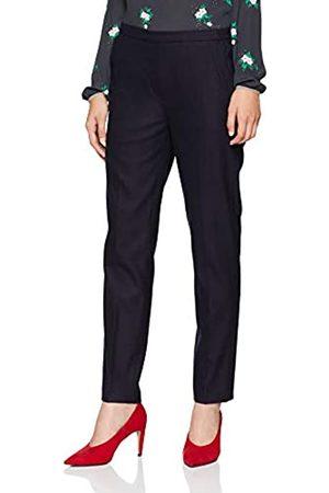 Marc O' Polo Women's 808035110257 Trousers