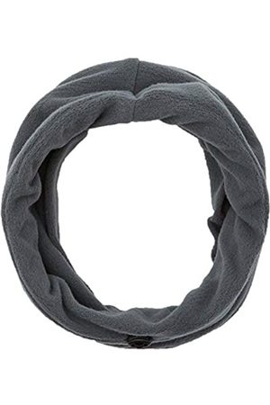 Trigema Men's 657001 Scarf